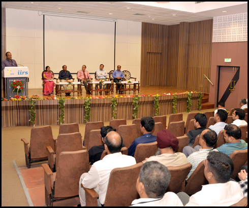 Welcome to Indian Institute of Remote Sensing (IIRS)